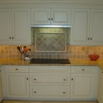 backsplash1-2