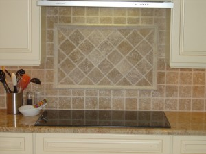 backsplash1-3