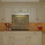 backsplash1-4