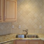 backsplash10-2