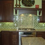 backsplash11-1