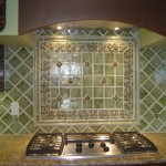 backsplash11-2