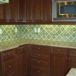 backsplash11-3