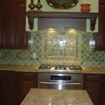 backsplash11-5