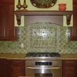 backsplash11-6