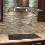 backsplash19-2