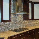 backsplash19-3