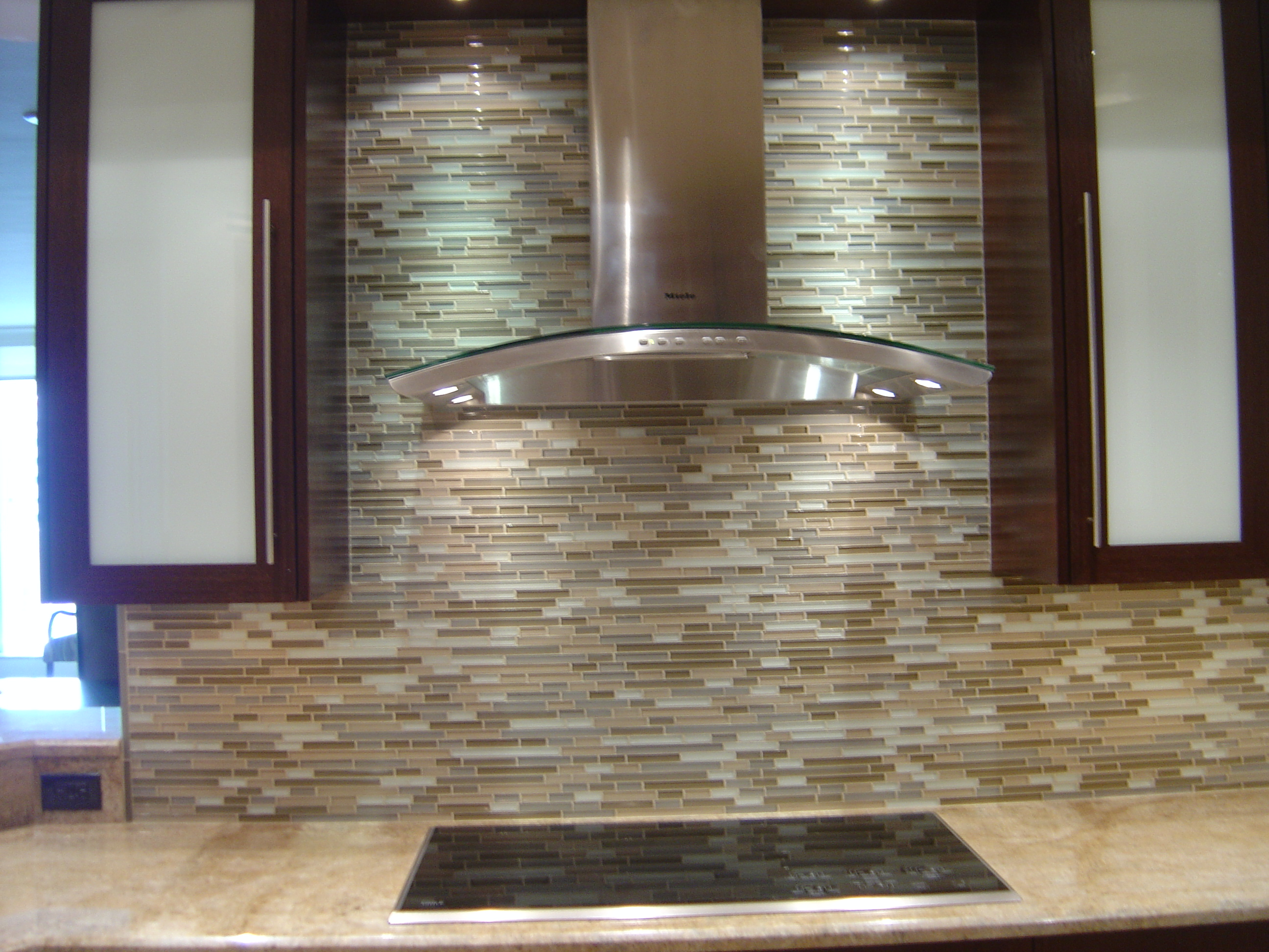 Backsplash19