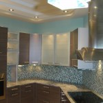 backsplash4-3
