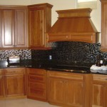 backsplash5-1