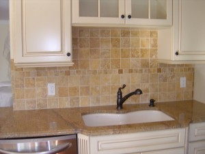 backsplash6-1