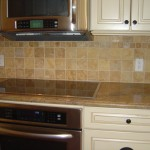 backsplash6-2