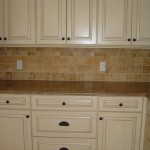 backsplash6-3