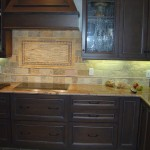backsplash7-1