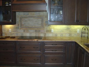 backsplash7-2