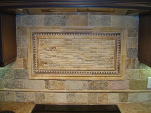 backsplash7-3