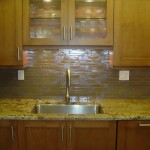 backsplash9-3