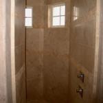 bathroom10-1