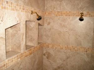 bathroom10-2