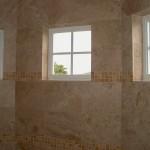 bathroom10-3