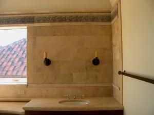 bathroom11-1