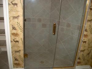 bathroom11-3