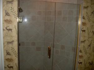 bathroom11-4