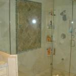bathroom12-1