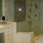 bathroom12-2