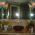 bathroom19