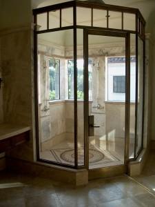 bathroom24-1