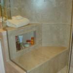 bathroom3-2