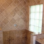 bathroom4-1