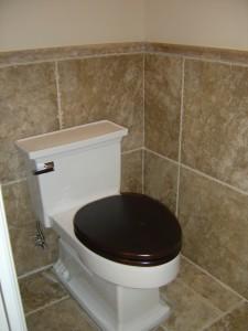 bathroom4-4