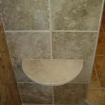 bathroom4-5