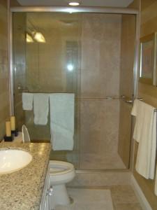 bathroom5-1