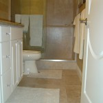 bathroom5-2
