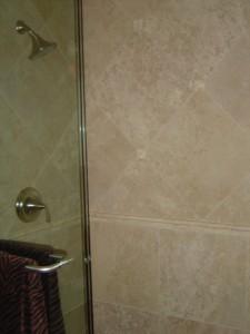 bathroom6-2