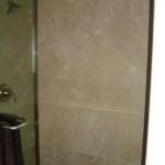 bathroom6-3