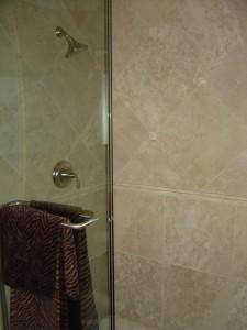 bathroom6-4