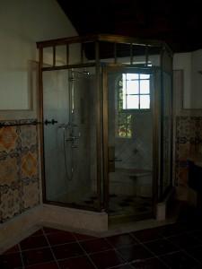 bathroom8-1
