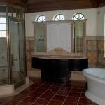 bathroom8-2