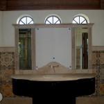 bathroom8-3