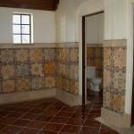 bathroom8-4