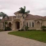 exterior design1-3