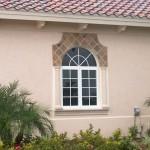 exterior design1-7