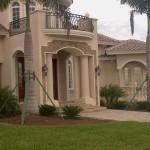 exterior design1-8