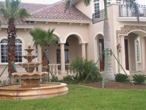 exterior design1-9