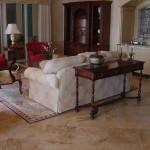 floor design1-1