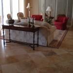 floor design1-2
